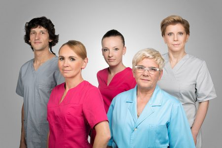 dentis_stomatologia_opole_zespol
