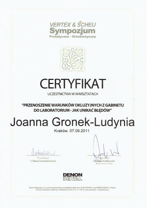 Joanna-gronek-ludynia-certyfiakt-_0001