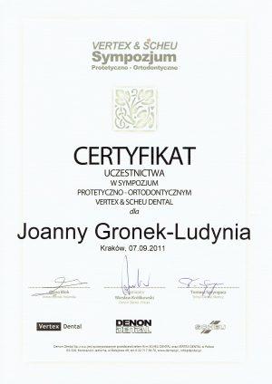 Joanna-gronek-ludynia-certyfiakt-_0002