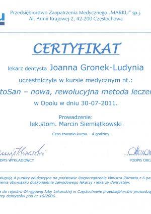 Joanna-gronek-ludynia-certyfiakt-_0006