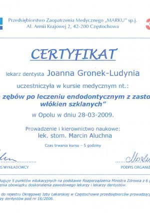 Joanna-gronek-ludynia-certyfiakt-_0007