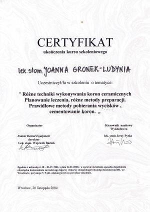 Joanna-gronek-ludynia-certyfiakt-_0008