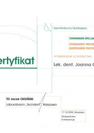 Joanna-gronek-ludynia-certyfiakt-_0009