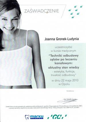 Joanna-gronek-ludynia-certyfiakt-_0012