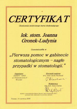 Joanna-gronek-ludynia-certyfiakt-_0013