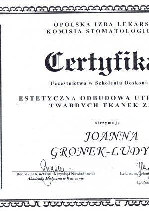 Joanna-gronek-ludynia-certyfiakt-_0014