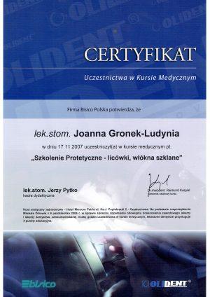Joanna-gronek-ludynia-certyfiakt-_0015