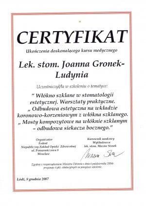 Joanna-gronek-ludynia-certyfiakt-_0016