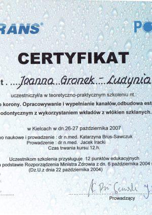Joanna-gronek-ludynia-certyfiakt-_0018