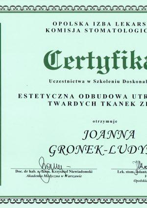 Joanna-gronek-ludynia-certyfiakt-_0019