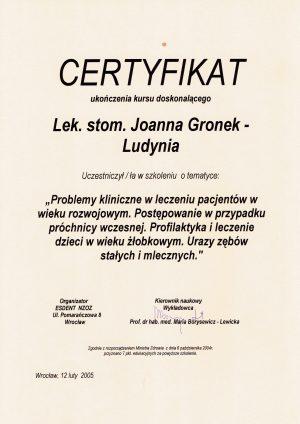 Joanna-gronek-ludynia-certyfiakt-_0020