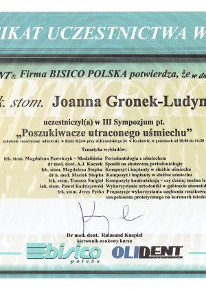 Joanna-gronek-ludynia-certyfiakt-_0022