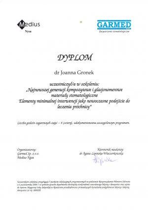 Joanna-gronek-ludynia-certyfiakt-_0023