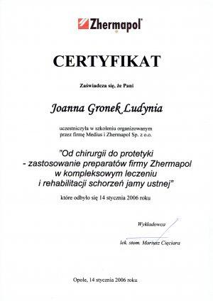 Joanna-gronek-ludynia-certyfiakt-_0024