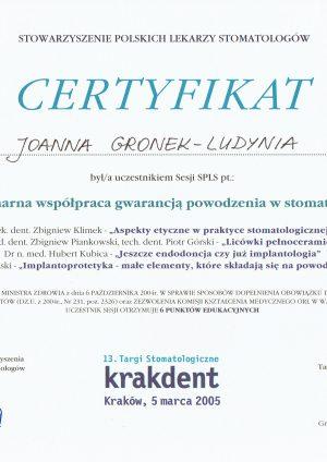 Joanna-gronek-ludynia-certyfiakt-_0025