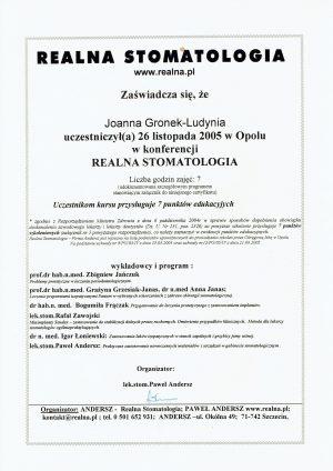 Joanna-gronek-ludynia-certyfiakt-_0026