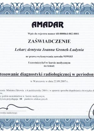 Joanna-gronek-ludynia-certyfiakt-_0027