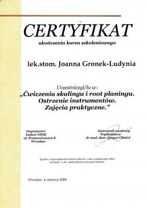 Joanna-gronek-ludynia-certyfiakt-_0028