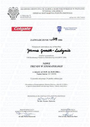 Joanna-gronek-ludynia-certyfiakt-_0029