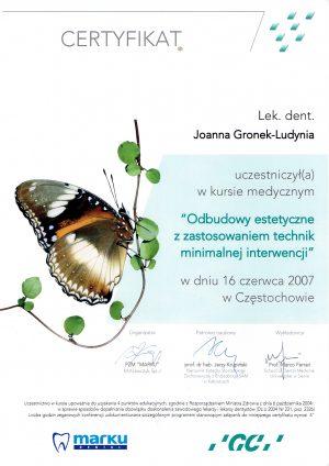 Joanna-gronek-ludynia-certyfiakt-_0030