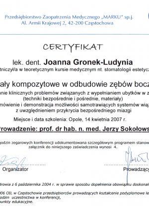 Joanna-gronek-ludynia-certyfiakt-_0031
