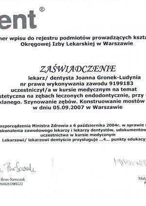 Joanna-gronek-ludynia-certyfiakt-_0032