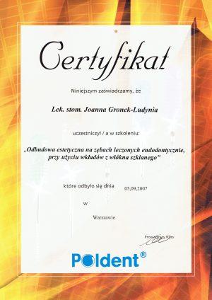 Joanna-gronek-ludynia-certyfiakt-_0033