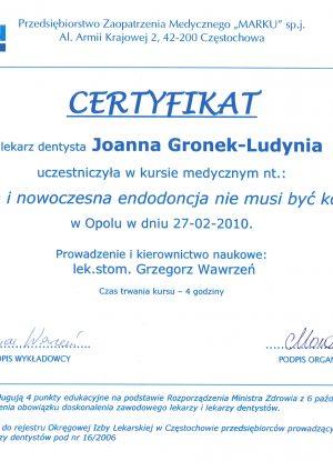Joanna-gronek-ludynia-certyfiakt-_0034