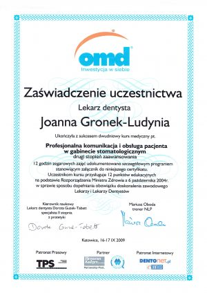 Joanna-gronek-ludynia-certyfiakt-_0035
