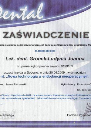 Joanna-gronek-ludynia-certyfiakt-_0037