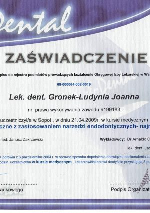 Joanna-gronek-ludynia-certyfiakt-_0038