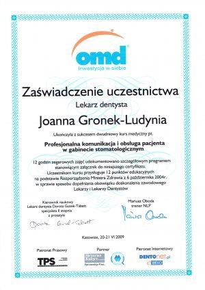 Joanna-gronek-ludynia-certyfiakt-_0041