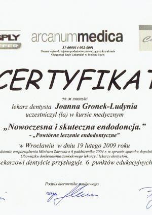 Joanna-gronek-ludynia-certyfiakt-_0044