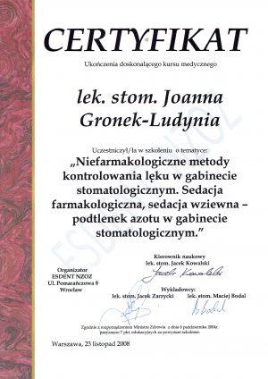 Joanna-gronek-ludynia-certyfiakt-_0045