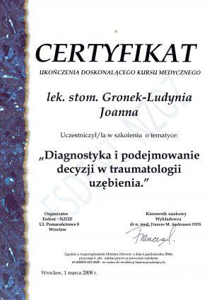 Joanna-gronek-ludynia-certyfiakt-_0046
