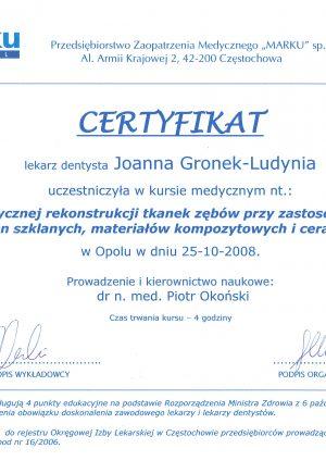 Joanna-gronek-ludynia-certyfiakt-_0047