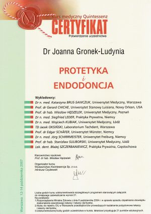 Joanna-gronek-ludynia-certyfiakt-_0048