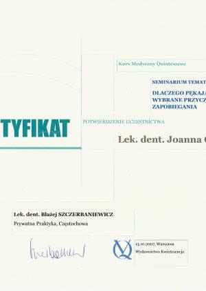 Joanna-gronek-ludynia-certyfiakt-_0049
