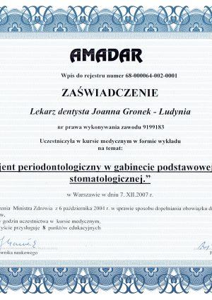 Joanna-gronek-ludynia-certyfiakt-_0050