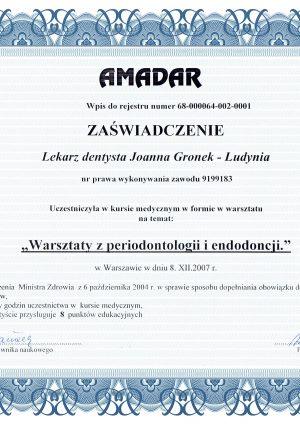 Joanna-gronek-ludynia-certyfiakt-_0051