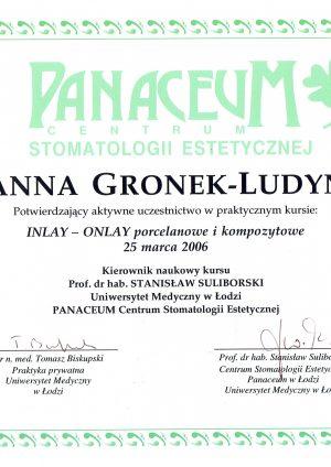 Joanna-gronek-ludynia-certyfiakt-_0052