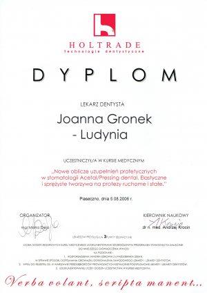Joanna-gronek-ludynia-certyfiakt-_0053