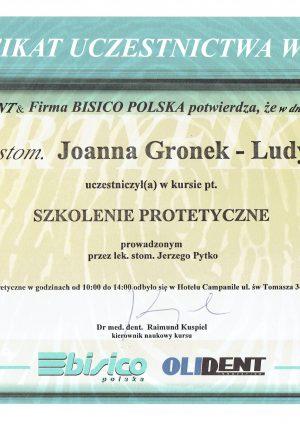 Joanna-gronek-ludynia-certyfiakt-_0054