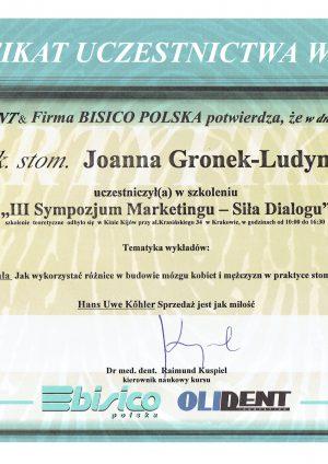 Joanna-gronek-ludynia-certyfiakt-_0055