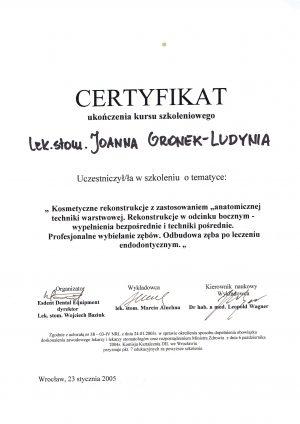 Joanna-gronek-ludynia-certyfiakt-_0056