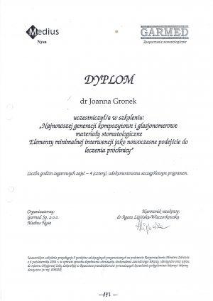 Joanna-gronek-ludynia-certyfiakt-_0057