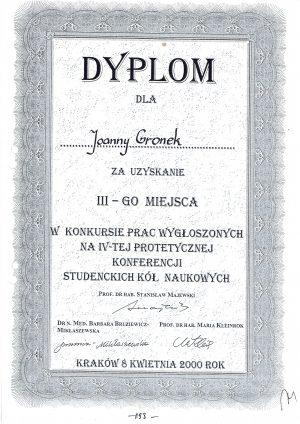 Joanna-gronek-ludynia-certyfiakt-_0058