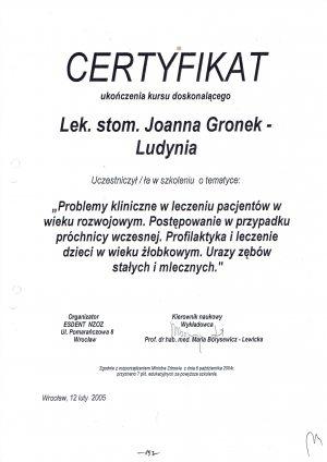 Joanna-gronek-ludynia-certyfiakt-_0059