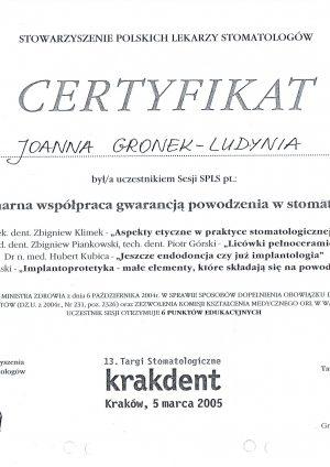 Joanna-gronek-ludynia-certyfiakt-_0060