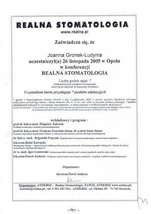 Joanna-gronek-ludynia-certyfiakt-_0061
